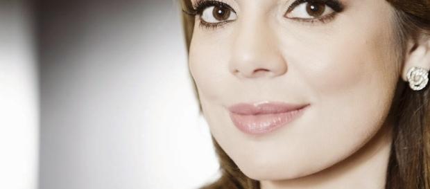 Rachel dá prejuízo a Silvio Santos