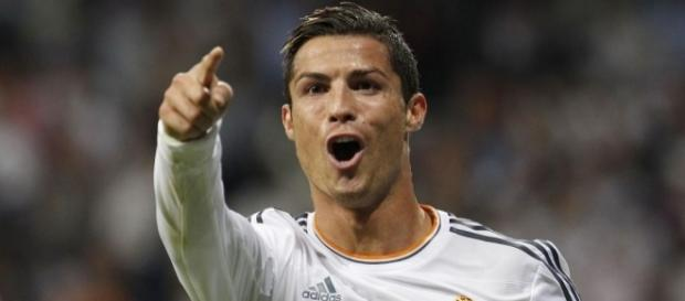 Real Madrid: Une offre impossible à refuser pour Cristiano Ronaldo !