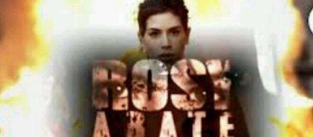 Rosy Abate-La serie: grande attesa per il debutto dello spin-off.