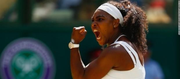 Serena Williams won't rush back after injury frustration - CNN.com - cnn.com