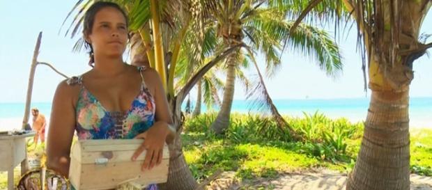 Supervivientes 2017: reality donde los famosos conviven en una isla - lecturas.com