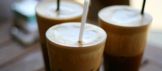 These Iced Coffee Recipes From Around The World Will Inspire You ... - huffingtonpost.com