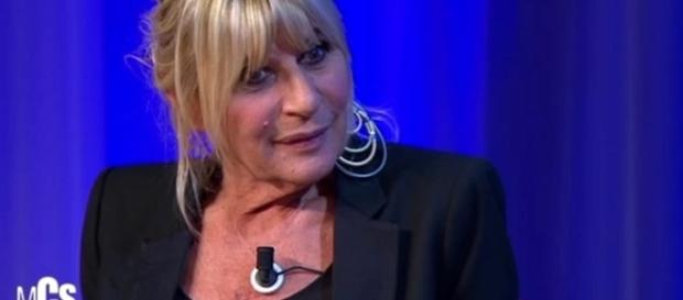 """Uomini e Donne, Gemma innamorata di Marco: """"Forse è la persona giusta"""" - today.it"""