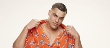 Big Brother 19' Cast Interviews- CBS