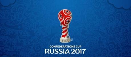 Portugal e México lutam por um lugar no pódio na Taça das Confederações