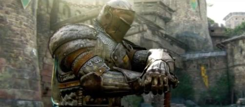 "A brand new patch is set to arrive to ""For Honor,"" bringing tons of adjustments on Orders and Revenge (via YouTube/Ubisoft)"