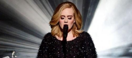 Adele: The full story - Image source - Pixabay.com