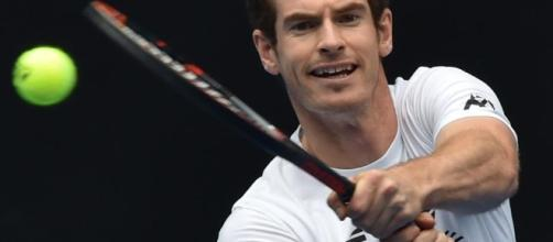 Andy Murray bids to end Australian Open wait; Angelique Kerber to ... - image source Pixabay.com