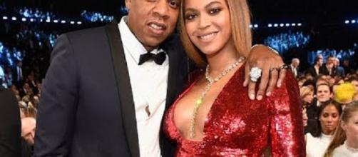 Beyonce and Jay Z - News 247/YouTube
