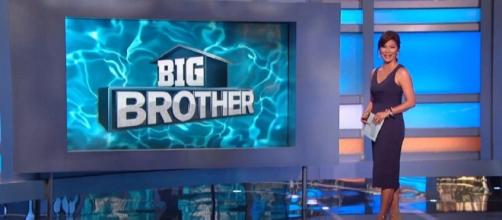 'Big Brother 19' is here - Screenshot