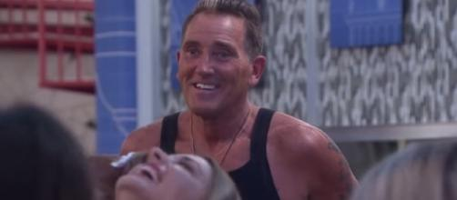 'Big Brother 19' spoilers: Veto results from Week 1 revealed - youtube screen capture / Big Brother