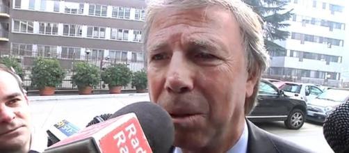 Cessione Genoa: Preziosi pronto ad annunciare l'ingresso di un nuovo socio