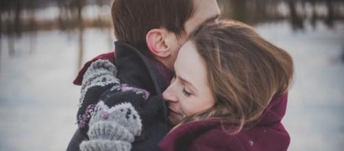 É possível um namoro a distância dar certo?