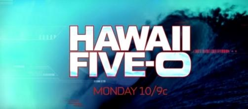 """Hawaii Five-0"" loses two of its main cast members ahead Season 8 premiere. (YouTube/CBS)"