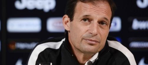 La Juventus e le spese folli | Guerin ... - guerinsportivo.it