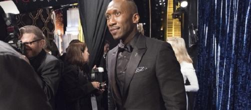 Mahershala Ali is being eyed for the lead in 'True Detective' season 3. - Flickr/Disney ABC Group