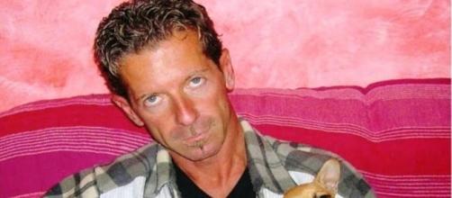 Massimo Bossetti, imputato nel processo per l'omicidio di Yara Gambirasio