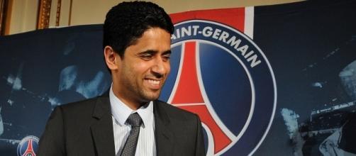 Milan, possibile un clamoroso scambio con il PSG