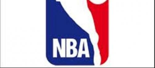 The NBA needs to merge the western and eastern conferences - Image credit Dueporte PLUS/Flickr - flickr.com