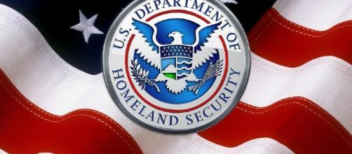 US Department of Homeland Security. Creative Commons/Free Use