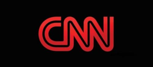 Veritas Unveils Video Proof that CNN is Fake News - redice.tv
