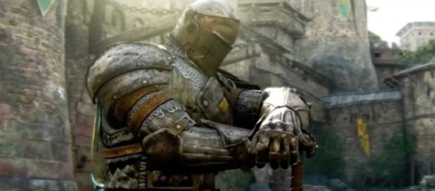 """A brand new patch is set to arrive to """"For Honor,"""" bringing tons of adjustments on Orders and Revenge (via YouTube/Ubisoft)"""