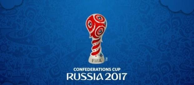 Chile e Alemanha disputam a final da Taça das Confederações