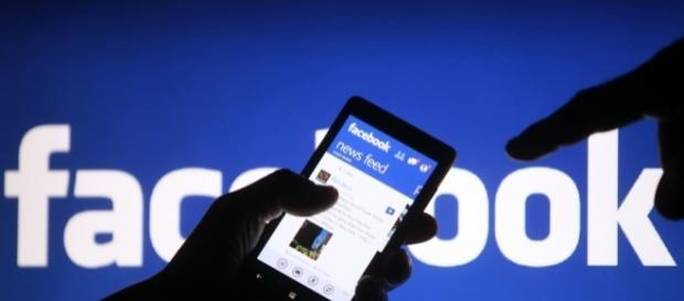 Facebook si aggiorna inserendo la funzionalità trova Wifi