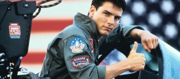 La suite de Top Gun a désormais un réalisateur et une date de ... - bfmtv.com