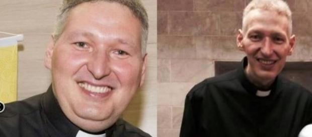 O que é discopatia degenerativa, a doença de padre Marcelo Rossi