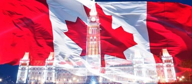 Ofrece STPSH vacantes para ir a Canadá - criteriohidalgo.com