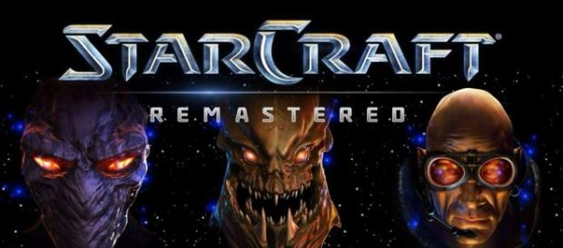Remastered Release Date: Latest news, Breaking headlines and Top ... -[Image source: Blasting News library]