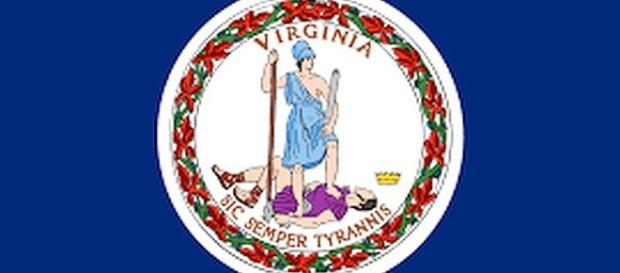 State of Virginia has 64 new laws effective July 1, 2017 [Image: commons.wikimedia.org]