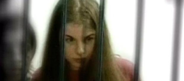 Suzane pode sair da cadeia - Google