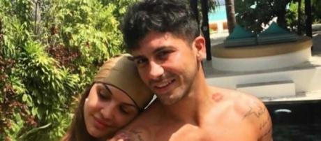 Valeria Bigella e Alessio Bruno (Foto 9/11) televisionando.it