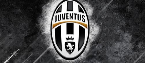 Amichevoli Juventus luglio 2017