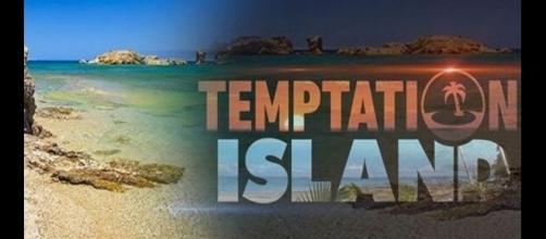 Anticipazioni quarta puntata di Temptation Island 2017