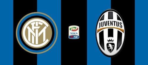 Calciomercato Inter e Juventus, notizie sugli acquisti