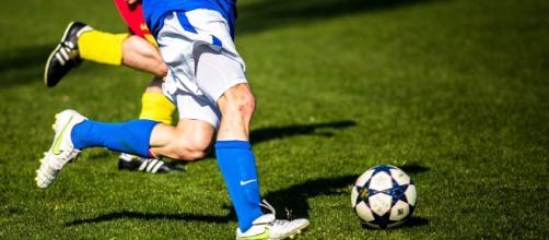 Calciomercato Inter: la probabile formazione nella serie A 2017/2018