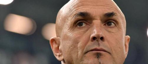 Calciomercato Inter, nuovo talento per i nerazzurri di Luciano Spalletti