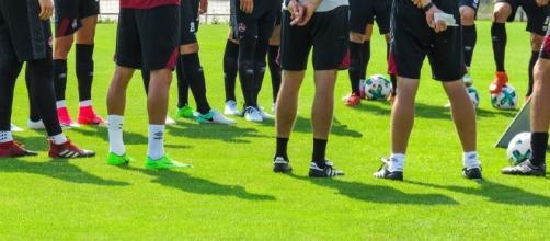 Calciomercato Milan, le ultimissime