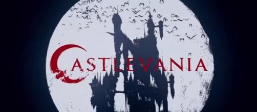 """Castlevania"" Season 2 will come back with 4 more episodes. Photo via Youtube screenshot Castlevania | Netflix"