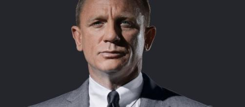 Daniel Craig Wants to Do One Last James Bond Movie? -[Image source: Pixabay.com]