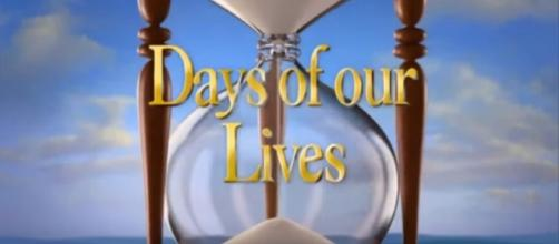 Days of our Lives (Image via YouTube screengrab)