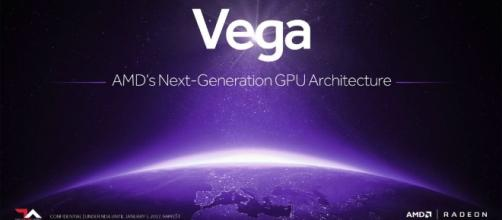 """G4Manic on Twitter: """"AMD Radeon RX Vega will be launched during ... - twitter.com"""