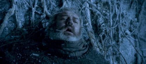 Game of Thrones': Season 6's 25 Most Brutal Deaths | Hollywood ... - hollywoodreporter.com