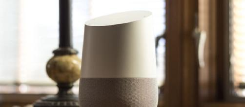 Google Home saves girl from assault. (Image Credit: NDB Photos/Flickr)