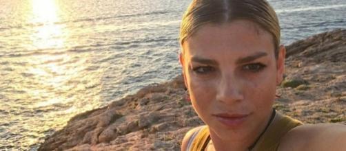 Gossip, Emma Marrone: ecco con chi se la spassa in vacanza a Ibiza.