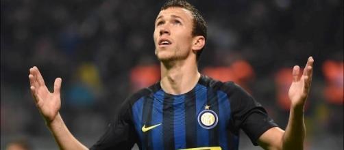 Inter accontentata, il Manchester United arriva a 52 milioni per ... - fantagazzetta.com
