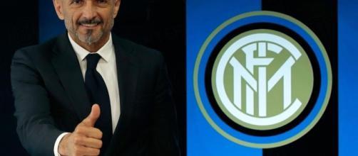 """Inter, Spalletti: """"Voglio riportare l'Inter in alto. Mercato ... - novantesimo.com"""